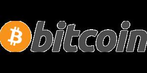bitcoin kyu lokpriya hai