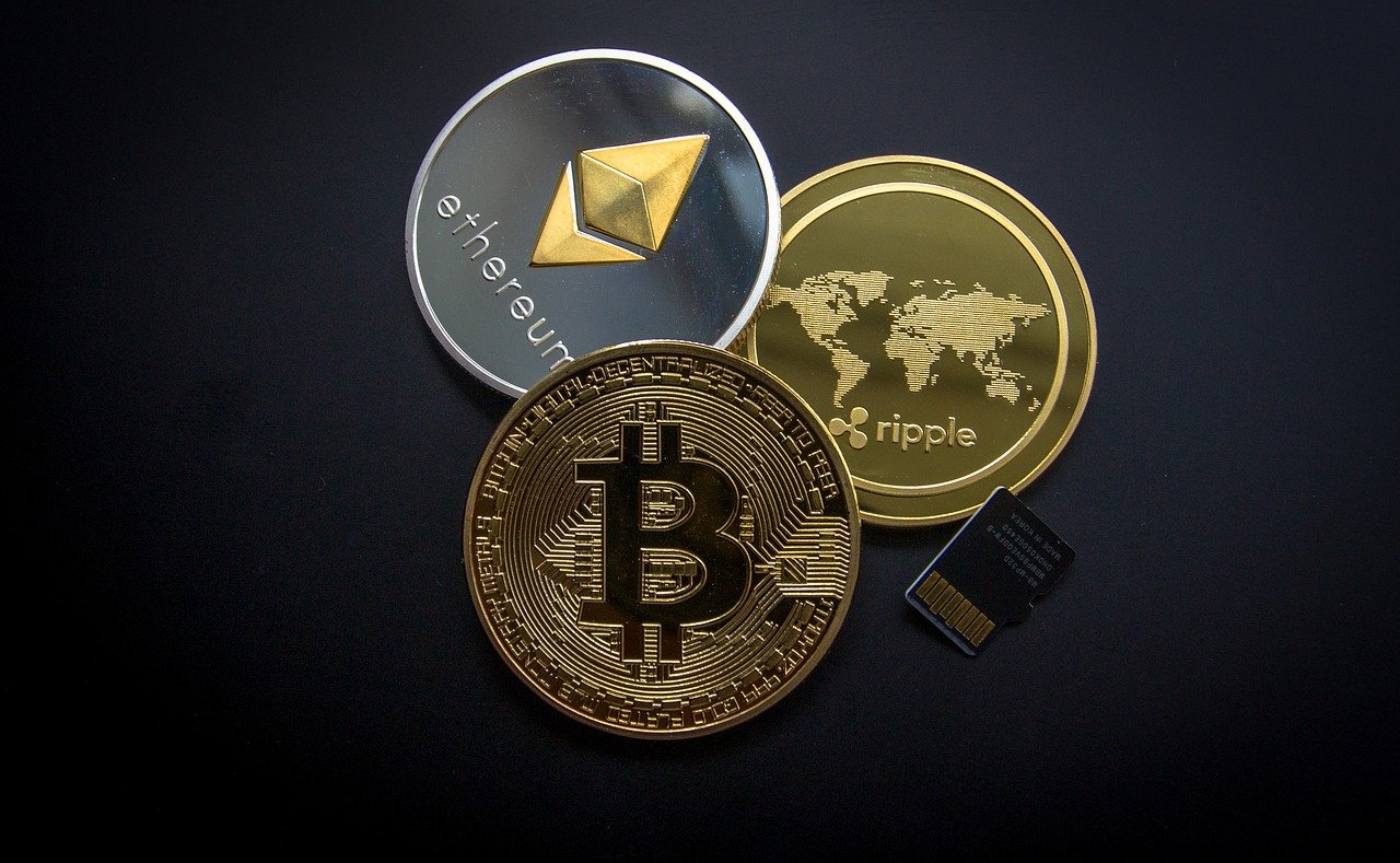 budget 2021 crypto ban india