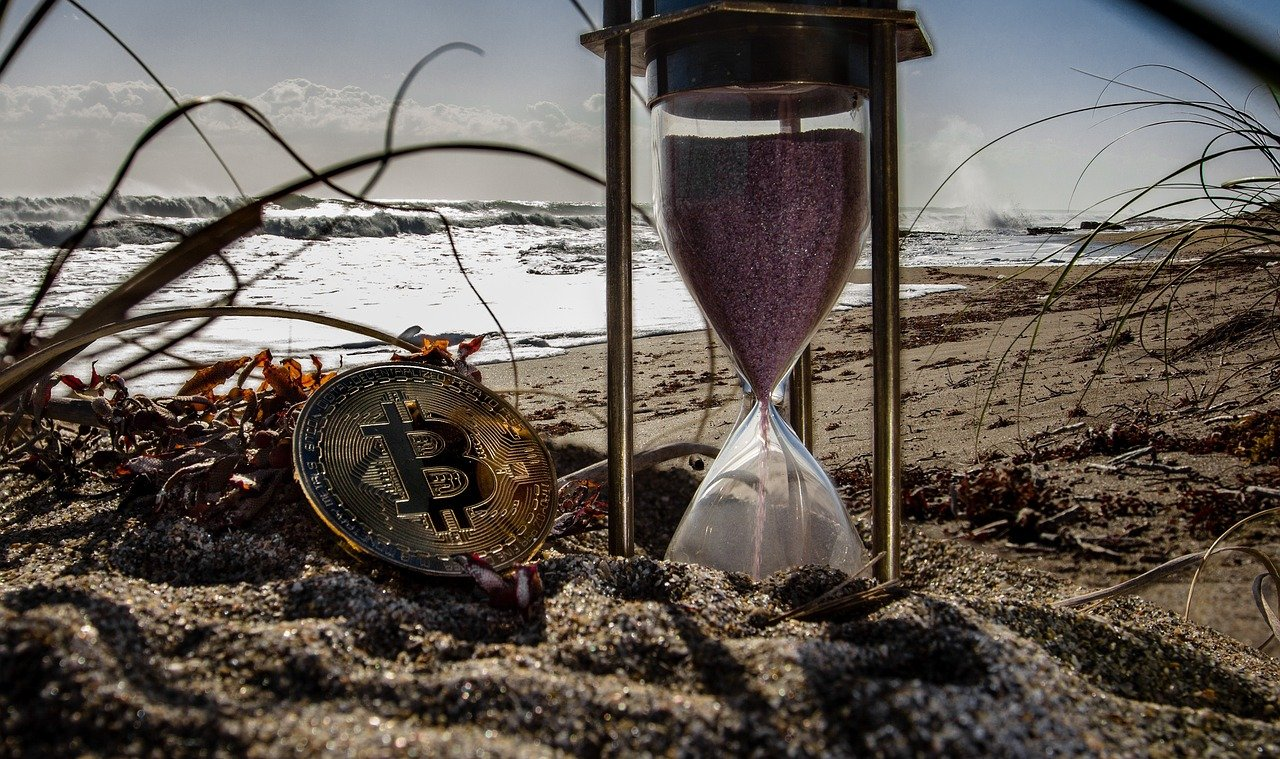 is bitcoin good or bad investment