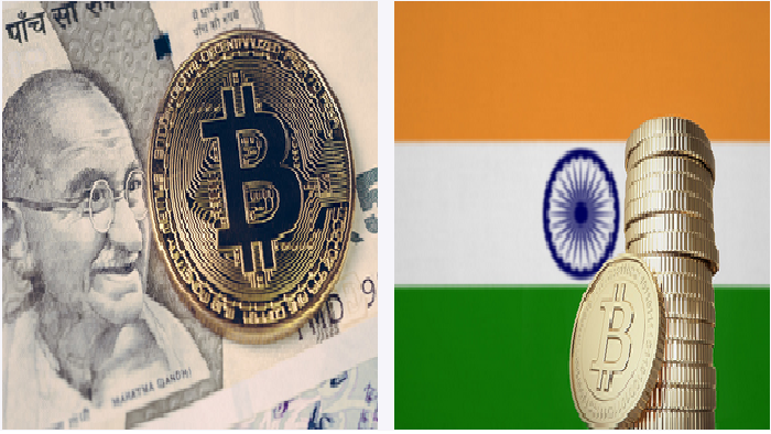 indian cryptocurrency bill 2021