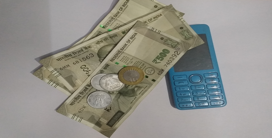 phone se paise kamaye earn money from phone